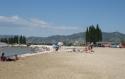 Blace plaža