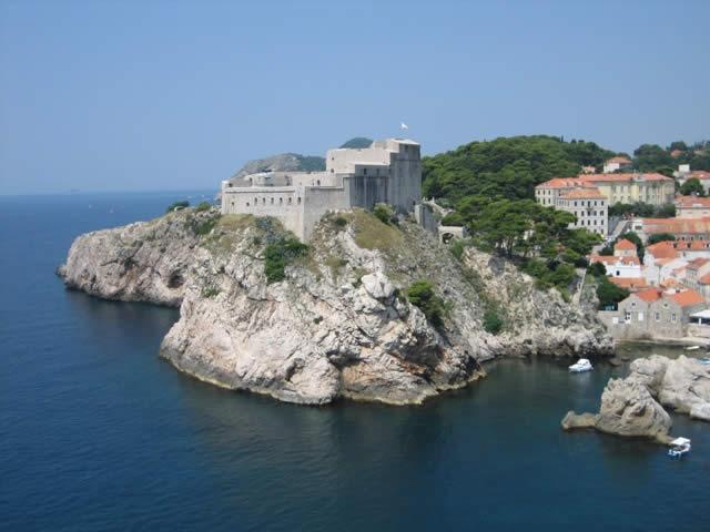 Hrvatska - Page 10 Dubrovnik11