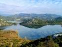 Jeziora Bacińskie