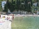 blace beach